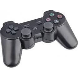 PAD ZAMIENIK PS3 (używana)