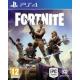 FORTNITE[POL] (nowa) (PS4)