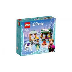 LEGO FROZEN 41147 (nowa)