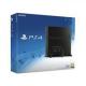 PLAYSTATION 4 Basic 500 GB CUH-1116A NOWA (nowa) (PS4)