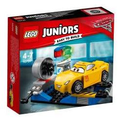 KLOCKI LEGO JUNIORS 10731 (nowa)