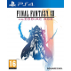 FINAL FANTASY XII THE ZODIAC AGE[ENG] (nowa) (PS4)
