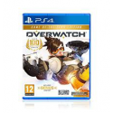 OVERWATCH GAMEOF THE YEAR EDITION[ENG] (nowa) (PS4)