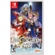 FATE EXTELLA THE UMBRAL STAR[ENG] (nowa) (Switch)