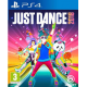 JUST DANCE 2018 [ENG] (nowa) (PS4)