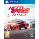 Need For Speed Payback [POL] (nowa) (PS4)