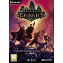 PILLARS OF ETERNITY [POL] (nowa) (PC)