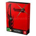XENOBLADE CHRONICLES 2 COLLECTOR'S EDITION [ENG] (nowa) (Switch)