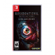 RESIDENT EVIL REVELATIONS COLLECTION [ENG] (nowa) (Switch)