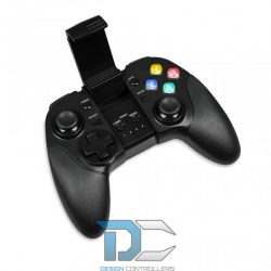 GAMEPAD iBOX PS3  CHARGER (nowa)