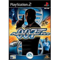 007 AGENT UNDER FIRE [ENG] (Używana) PS2