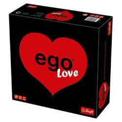EGO LOVE [POL] (nowa)