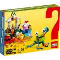 Lego 10403 (nowa)