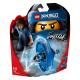 Lego 70635 (nowa)