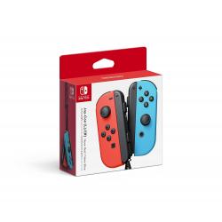 Joy Con Blue Red (nowa) (Switch)