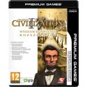 Sid Meier's Civilization IV (nowa) (PC)