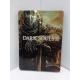 Dark Souls II Steelbook [ENG] (używana) (PS3)