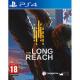 THE LONG REACH [ENG] (nowa) (PS4)