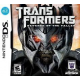 Transformers Revenge of the Fallen [ENG] (używana) (NDS)