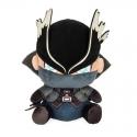 Stubbins Bloodborne Good Hunter (nowa)