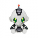 Stubbins Ratchet and Clank Clank (nowa)