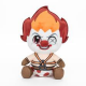 Stubbins Twisted Metal Sweet Tooth (nowa)