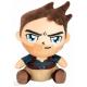 Stubbins Uncharted Nathan Drake (nowa)