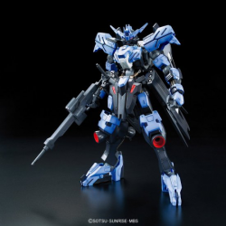 1/100 FM Gundam Vidar (nowa)