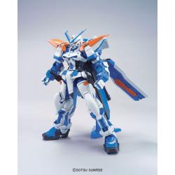 1/144 HG Astray Blue Frame (nowa)