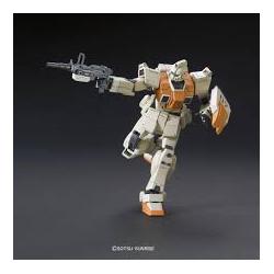 1/144 HG GM Ground Type (nowa)
