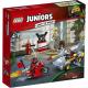 Lego 10739 (nowa)