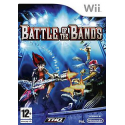 Battle of the Bands [ENG] (używana) (Wii)