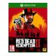 Red Dead Redemption II  [POL] (nowa) (XONE)