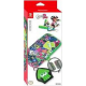 ETUI NINTENDO SWITCH (nowa) (Switch)