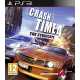 crash time 4 the syndicate [ENG] (używana) (PS3)