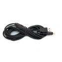 Ładowarka sieciowa do padów PS3 (używana) (PS3)