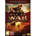 men of war oddział szturmowy [POL] (nowa) (PC)