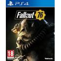 FALLOUT 76 [POL] (nowa) (PS4)