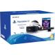 Playstation VR + Kamera + VR Worlds (nowa) (PS4)