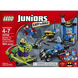 Lego 10724 (nowa)