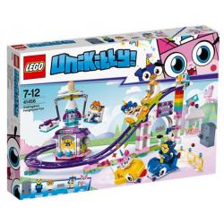 Lego 41456 (nowa)