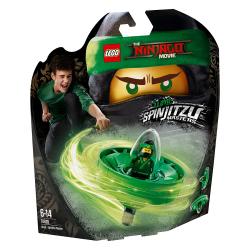 Lego 70628 (nowa)