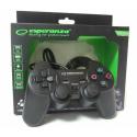 Esperanza GX450 PS3/PC (nowa)
