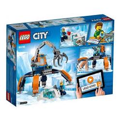 LEGO CITY 60192 (nowa)