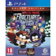 South Park The Fractured But Whole Deluxe [POL] (nowa) (PS4)
