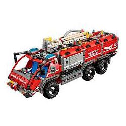LEGO TECHNIC 42068 (nowa)