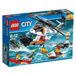 Lego 60166 (nowa)