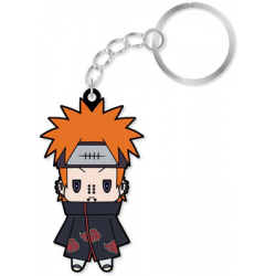 Brelok Naruto (nowa)