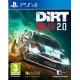 Dirt Rally 2.0 (nowa) (PS4)