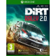 Dirt Rally 2 [ENG] (nowa) (XONE)